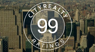 Apartment Building Going Co Op nyc condo and no fee rental buildings | cityrealty