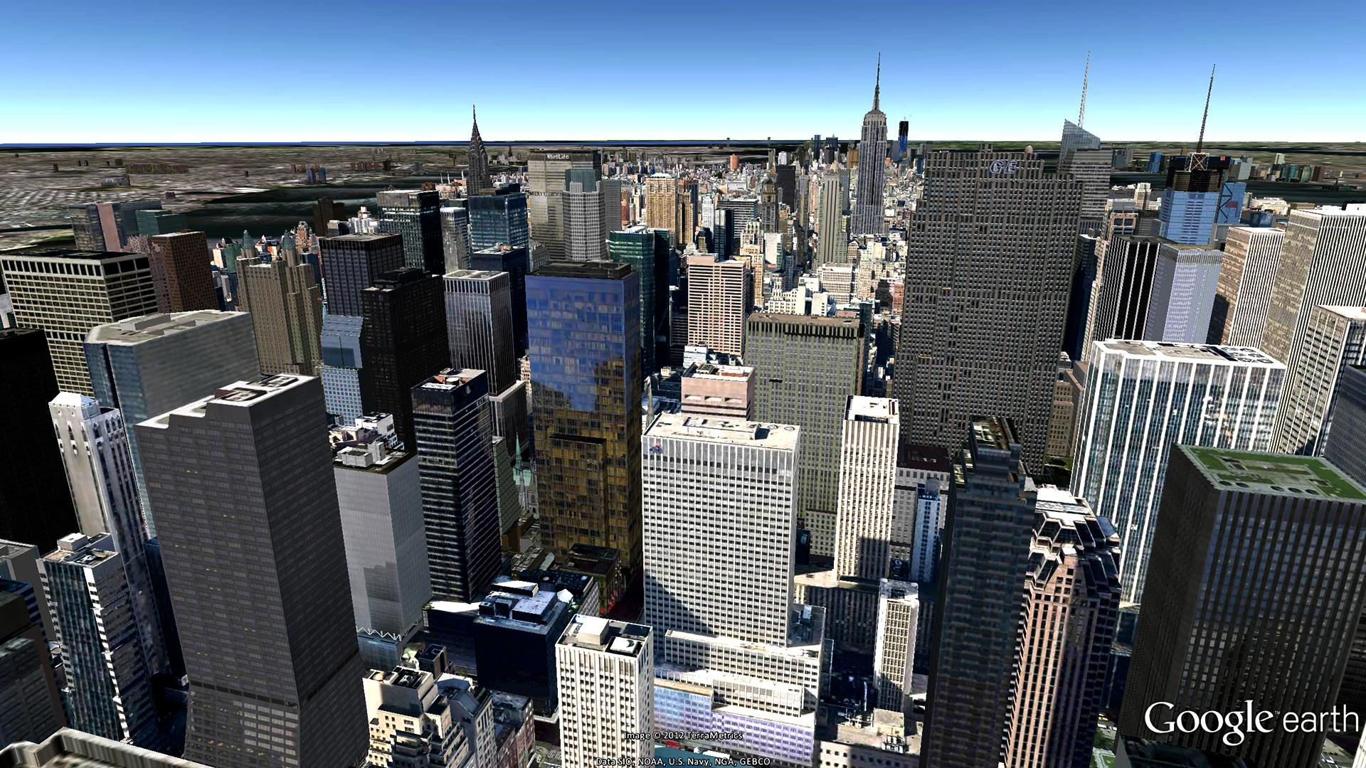 Olympic Tower 641 Fifth Avenue Nyc Condo Apartments Cityrealty